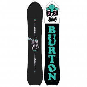 Go to the product Snowboard Burton Kilroy Directional 2019/2020