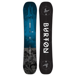 Go to the product Snowboard Burton Process 2017/2018