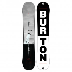 Go to the product Snowboard Burton Process 2019/2020