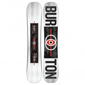 Go to the product Snowboard Burton Process Flying V 2018/2019
