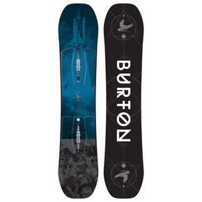 Go to the product Snowboard Burton Process Smalls 2017/2018