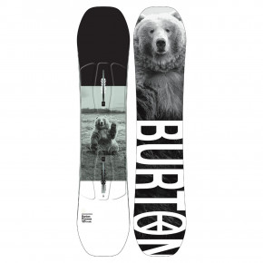 Go to the product Snowboard Burton Process Smalls 2020/2021