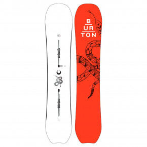 Go to the product Snowboard Burton Story Board 2020/2021