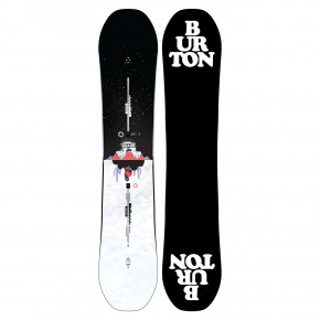 Go to the product Snowboard Burton Talent Scout 2019/2020