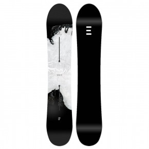 Go to the product Snowboard Endeavor Clout 2020/2021