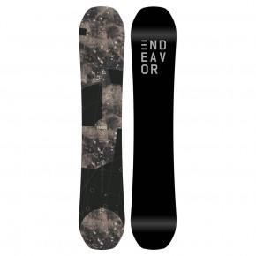 Go to the product Snowboard Endeavor Ranger 2020/2021