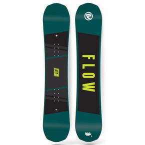 Go to the product Snowboard Flow Micron Chill 2017/2018