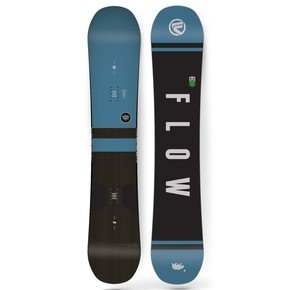 Go to the product Snowboard Flow Verve 2017/2018
