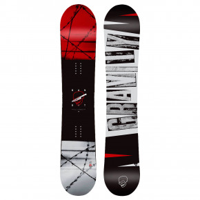 Go to the product Snowboard Gravity Bandit 2019/2020