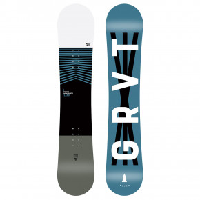 Go to the product Snowboard Gravity Flash 2020/2021