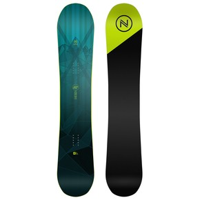 Go to the product Snowboard Nidecker Axis 2017/2018