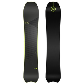 Go to the product Snowboard Nidecker Concept 2017/2018