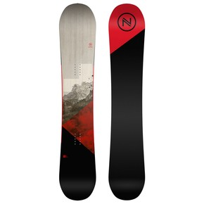 Go to the product Snowboard Nidecker Escape 2017/2018