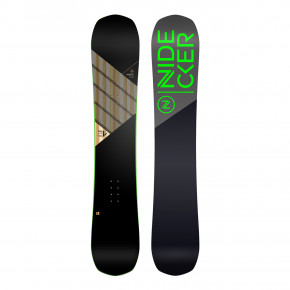 Go to the product Snowboard Nidecker Play 2019/2020