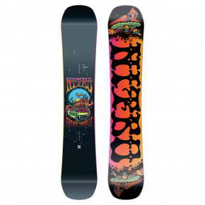 Go to the product Snowboard Nitro Cheap Trills 2019/2020