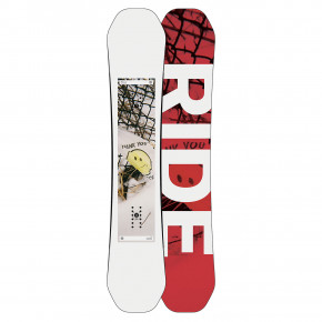 Go to the product Snowboard Ride Kink 2017/2018