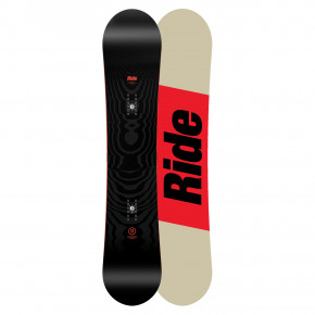 Go to the product Snowboard Ride Machete Jr 2017/2018