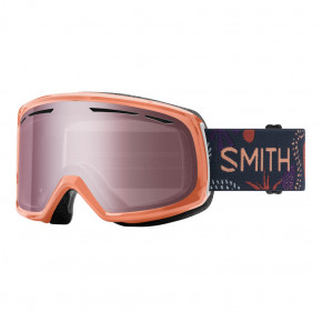 Go to the product Goggles Smith As Drift salmon bedrock 2020/2021