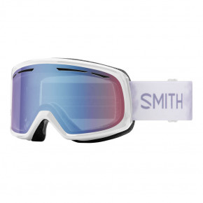 Go to the product Goggles Smith As Drift white florals 2020/2021