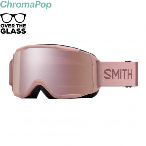 Go to the product Goggles Smith Showcase Otg 2020/2021