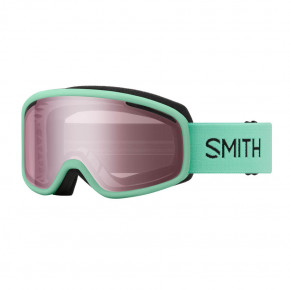 Go to the product Goggles Smith Vogue bermuda 2020/2021