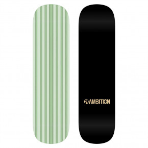 Go to the product Snowskate Ambition Team green 2019/2020
