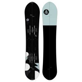 Go to the product Burton Anti-Social 2019/2020