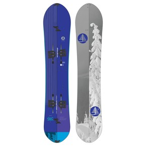Go to the product Snowboard Burton Anti-Social 2016/2017
