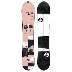 Go to the product Burton Anti-Social 2018/2019