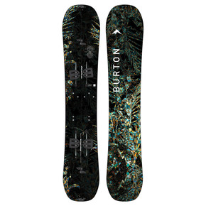Go to the product Snowboard Burton Flight Attendant Split 2017/2018