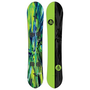 Go to the product Splitboard Burton Landlord 2015/2016