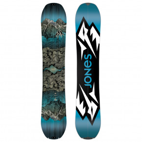 Przejść do produktu Splitboard Jones Mountain Twin 2018/2019