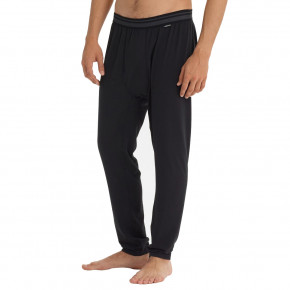 Go to the product Pants Burton Midweight Pant true black 2020/2021
