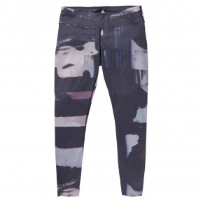 Go to the product Pants Burton Wms Midweight Pant desert dream 2020/2021
