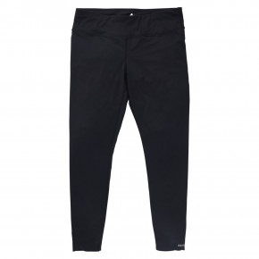 Go to the product Pants Burton Wms Midweight Pant true black 2020/2021