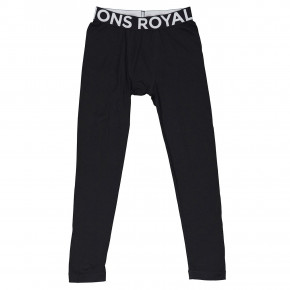 Przejść do produktu Kalesony Mons Royale Groms Legging black 2019/2020