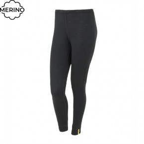Go to the product Pants Sensor Merino Active černá 2020/2021