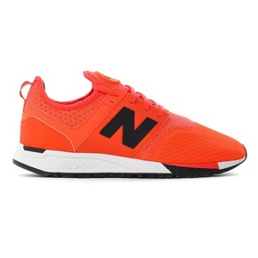 Go to the product Sneakers New Balance Mrl247 or 2017
