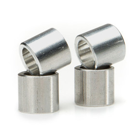 Go to the product Screws, nuts and washers Khiro Spacer chrome