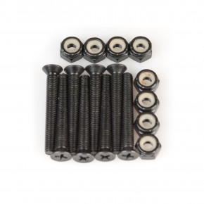 Go to the product Screws, nuts and washers Sector 9 Bolt Pack
