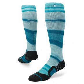 Go to the product Snow socks Stance Lakeridge blue 2017/2018