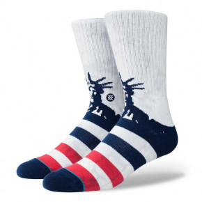 Go to the product Socks Stance Liberties multi 2018