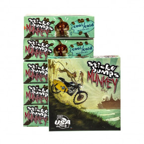 Przejść do produktu Sticky Bumps Munkey cool/cold
