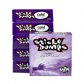 Przejść do produktu Sticky Bumps Original cold