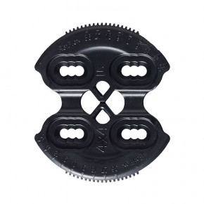 Go to the product Burton 4X4 Hinge Disc black 2017/2018