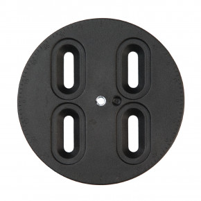 Go to the product Nitro Disk 4X4 black
