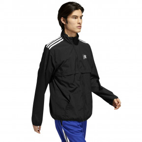 Go to the product Street jacket Adidas Class Action black/white 2019