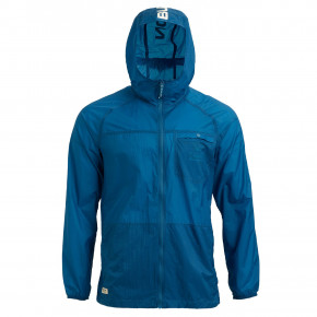 Go to the product Street jacket Burton Portal blue sapphire 2019