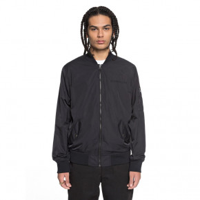Go to the product Street jacket DC Westhorp black 2018