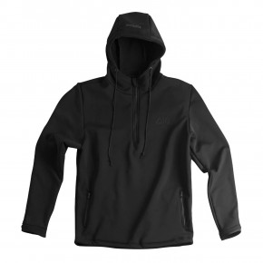 Přejít na produkt Street bunda Follow Layer 3.11 Outer Jacket LTD black 2020